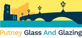 Putney Glass and Glazing logo